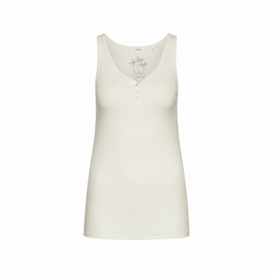 Cyell sale singlet ivory perfect match ivory 36 en 40