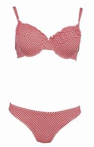 Rosa Faia retro roze bikini 42E cup, met zachte cups sale