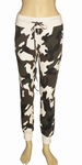 Sensi Wear sale, camouflage sweatpants offwhite maat S