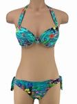 Antigel by Lise Charmel - bikini  Aquanaute  SALE B70/ L