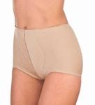 Felina Melina steunende / corrigerende pantybroek zand