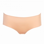 Marie Jo L'Aventure NICKY short blushing orange 44 xl